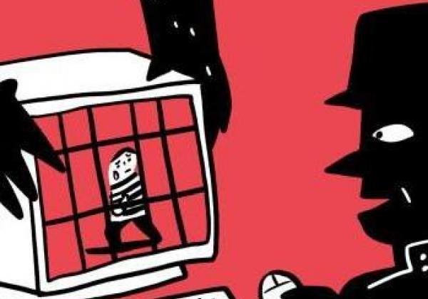 Computer Crime Act