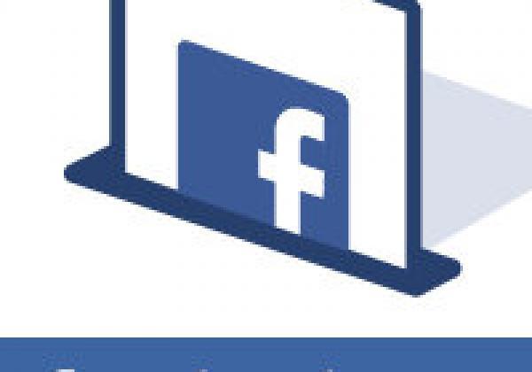 FacebookBallot