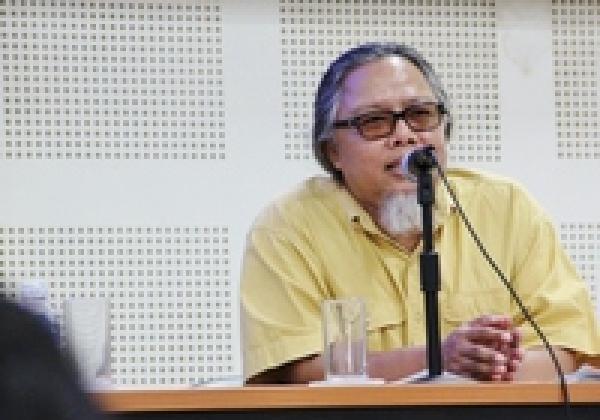 Phansak Srithep