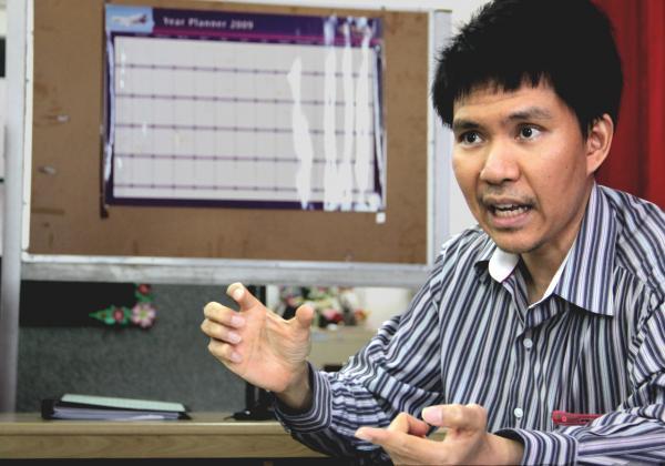 Dr.Kanatip