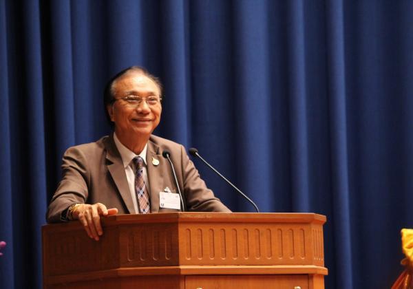 Look at three period of Thai Democracy, Why it fail?
