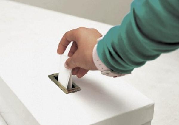 voteKPI