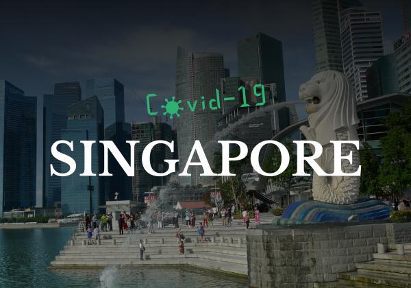 Singapore TN