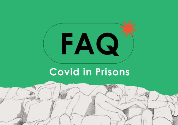 prison thailand