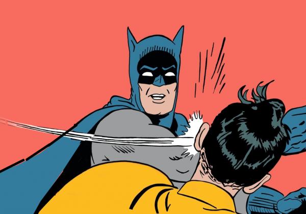 """""""ปฏิบัติการตบปากด้วยกฎหมาย"""" เพื่อหลีกเลี่ยงการตรวจสอบ"""