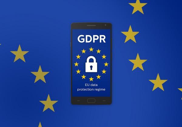 GDPR คืออะไร?, GDPR ดีอย่างไร?, GDPR, ความเป็นส่วนตัว, สหภาพยุโรป, EU