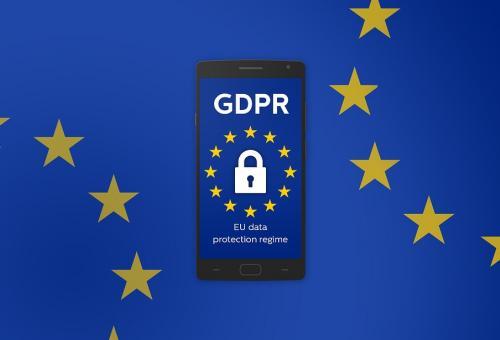 general-data-protection-regulation-europe